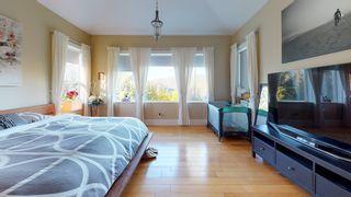 Photo 24: 4736 BEAR BAY Road in Pender Harbour: Pender Harbour Egmont House for sale (Sunshine Coast)  : MLS®# R2529232
