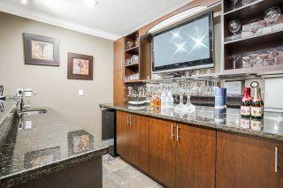 Photo 29: 6173 145B Street in Surrey: Sullivan Station House for sale : MLS®# R2494038
