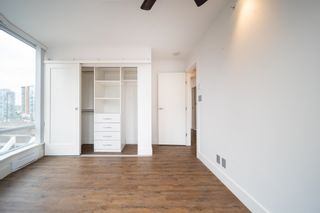 Photo 11: 1709 788 HAMILTON STREET in Vancouver: Downtown VW Condo for sale (Vancouver West)  : MLS®# R2613134