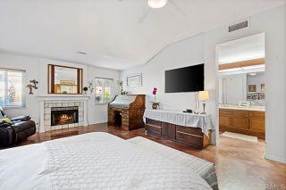 Photo 11: House for sale : 3 bedrooms : 1736 Mesa Grande Road in Escondido