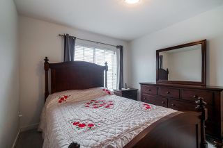 """Photo 18: 44 5945 176A Street in Surrey: Cloverdale BC Townhouse for sale in """"CRIMSON TOWN HOMES"""" (Cloverdale)  : MLS®# R2560814"""