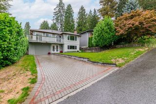 Main Photo: 408 E 18TH Street in North Vancouver: Central Lonsdale House for sale : MLS®# R2618528