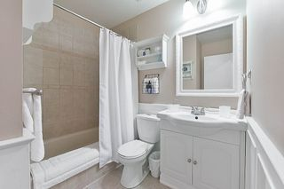 """Photo 16: 2 1336 PITT RIVER Road in Port Coquitlam: Citadel PQ Townhouse for sale in """"REMAX PPTY MGMT"""" : MLS®# R2105788"""
