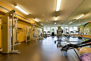 Photo 14: T6008 3980 CARRIGAN Court in Burnaby: Government Road Condo for sale (Burnaby North)  : MLS®# R2205512