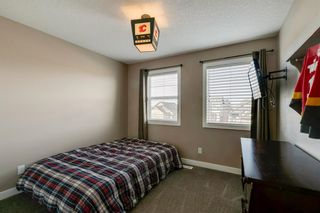 Photo 11: 170 Aspenmere Drive: Chestermere Detached for sale : MLS®# A1063684