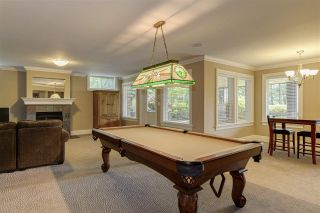 Photo 18: 12968 SOUTHRIDGE Drive in Surrey: Panorama Ridge House for sale : MLS®# R2434272