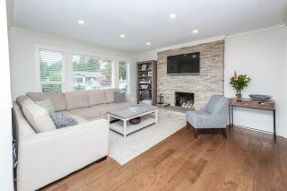 Photo 5: 12110 229 Street in Maple Ridge: East Central House for sale : MLS®# R2509800
