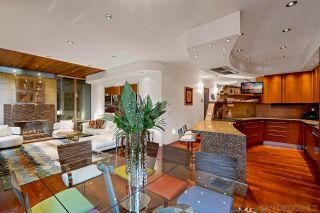 Photo 9: LA JOLLA House for sale : 6 bedrooms : 342 Playa Del Sur