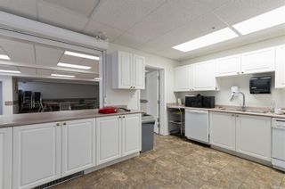 Photo 30: 104 280 S Dogwood St in : CR Campbell River Central Condo for sale (Campbell River)  : MLS®# 882348