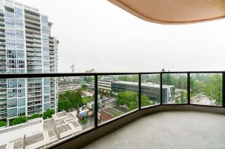 """Photo 24: 1405 612 FIFTH Avenue in New Westminster: Uptown NW Condo for sale in """"The Fifth Avenue"""" : MLS®# R2527729"""