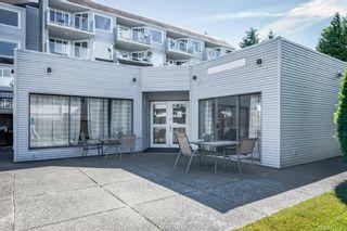 Photo 28: 215A 6231 Blueback Rd in : Na North Nanaimo Condo for sale (Nanaimo)  : MLS®# 879621