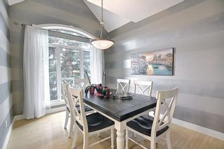 Photo 3: 12 Strathlea Place SW in Calgary: Strathcona Park Detached for sale : MLS®# A1114474