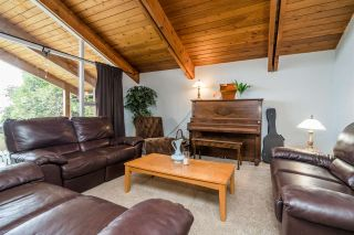 Photo 26: 32934 12TH Avenue in Mission: Mission BC House for sale : MLS®# R2499829