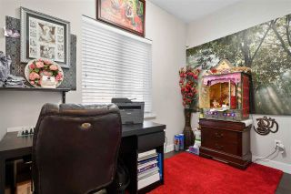 """Photo 3: 83 5888 144 Street in Surrey: Sullivan Station Townhouse for sale in """"ONE44"""" : MLS®# R2562445"""
