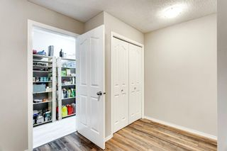 Photo 7: 4319 403 Mackenzie Way SW: Airdrie Apartment for sale : MLS®# A1067372