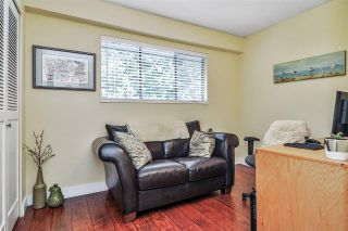 Photo 11: 9273 173A Street in Surrey: Fleetwood Tynehead Multi-Family Commercial for sale : MLS®# C8037043