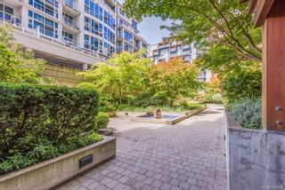 Photo 32: 402 845 Yates St in Victoria: Vi Downtown Condo for sale : MLS®# 844824