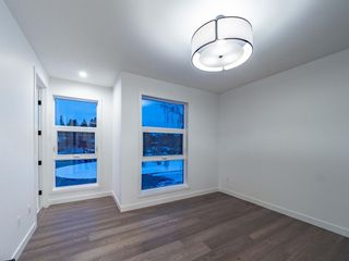 Photo 37: 4 Rosetree Crescent NW in Calgary: Rosemont Detached for sale : MLS®# A1084725