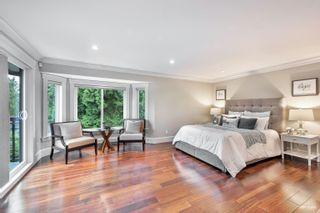 Photo 12: 3263 NORWOOD Avenue in North Vancouver: Upper Lonsdale House for sale : MLS®# R2597073