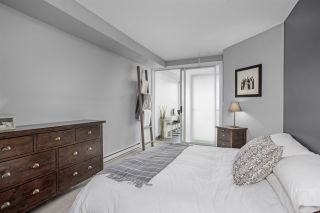 """Photo 16: 201 122 E 3RD Street in North Vancouver: Lower Lonsdale Condo for sale in """"Sausalito"""" : MLS®# R2525697"""