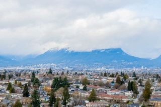 Main Photo: 2607 5470 ORMIDALE Street in Vancouver: Collingwood VE Condo for sale (Vancouver East)  : MLS®# R2539959