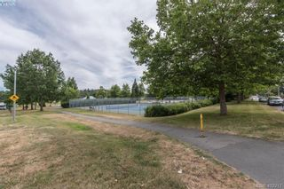 Photo 32: 871 Beckwith Ave in VICTORIA: SE Lake Hill House for sale (Saanich East)  : MLS®# 802692