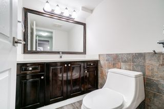 Photo 9: 106 410 AGNES Street in New Westminster: Downtown NW Condo for sale : MLS®# R2351137