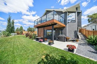 Photo 40: 640 Schooner Cove NW in Calgary: Scenic Acres Detached for sale : MLS®# A1137289