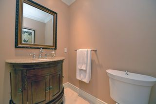 """Photo 20: 13345 18A Avenue in Surrey: Crescent Bch Ocean Pk. House for sale in """"Chatham Woods"""" (South Surrey White Rock)  : MLS®# F1419774"""