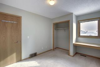 Photo 19: 65 Hawkville Close NW in Calgary: Hawkwood Detached for sale : MLS®# A1067998