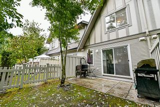 "Photo 17: 74 15175 62A Avenue in Surrey: Sullivan Station Townhouse for sale in ""Brooklands"" : MLS®# R2207663"