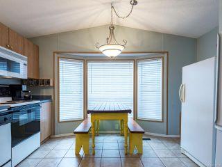 Photo 21: 6 8844 Tammy Rd in BLACK CREEK: CV Merville Black Creek Manufactured Home for sale (Comox Valley)  : MLS®# 833186