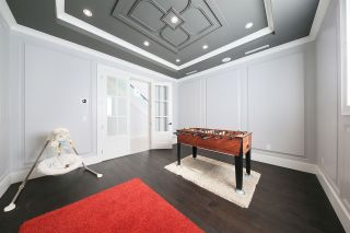 """Photo 17: 7291 NO. 5 Road in Richmond: McLennan House for sale in """"McLennan"""" : MLS®# R2548500"""