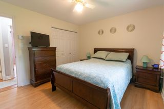 Photo 17: 1795 Drummond Drive in Kingston: 404-Kings County Residential for sale (Annapolis Valley)  : MLS®# 202113847