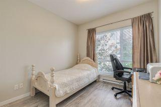 Photo 11: 434 13733 107A Avenue in Surrey: Whalley Condo for sale (North Surrey)  : MLS®# R2416183