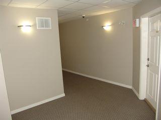 Photo 13: 319 5005 165 Avenue in Edmonton: Zone 03 Condo for sale : MLS®# E4251245