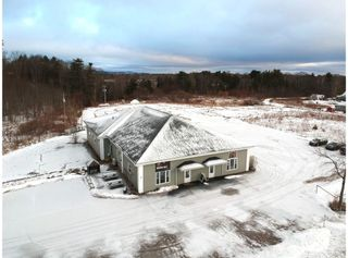 Photo 4: Lot B4 9701 Commercial Street in New Minas: 404-Kings County Commercial  (Annapolis Valley)  : MLS®# 202104572