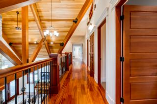 Photo 13: 949 ARBUTUS BAY Lane: Bowen Island House for sale : MLS®# R2615940