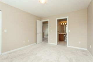 """Photo 9: 84 15500 ROSEMARY HEIGHTS Crescent in Surrey: Morgan Creek Townhouse for sale in """"CARRINGTON, Sunny South Facing"""" (South Surrey White Rock)  : MLS®# R2404130"""