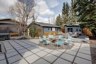 Photo 32: 1008 78 Avenue SW in Calgary: Chinook Park Detached for sale : MLS®# A1094212