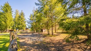 Photo 16: 2939 Laverock Rd in : ML Shawnigan House for sale (Malahat & Area)  : MLS®# 873048