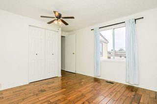 Photo 15: 623 KNOTTWOOD Road W in Edmonton: Zone 29 Townhouse for sale : MLS®# E4247650