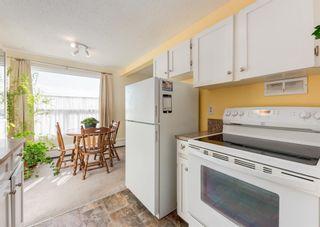 Photo 11: 308 219 Huntington Park Bay NW in Calgary: Huntington Hills Row/Townhouse for sale : MLS®# A1147947