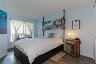 """Photo 9: 105 5600 ANDREWS Road in Richmond: Steveston South Condo for sale in """"THE LAGOONS"""" : MLS®# R2246426"""