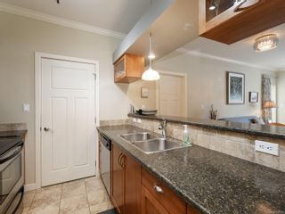 Photo 11:  in : CS Brentwood Bay Condo for sale (Central Saanich)  : MLS®# 857178