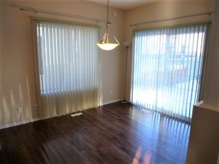 Photo 20: 5631 201 Street in Edmonton: Zone 58 House for sale : MLS®# E4228213