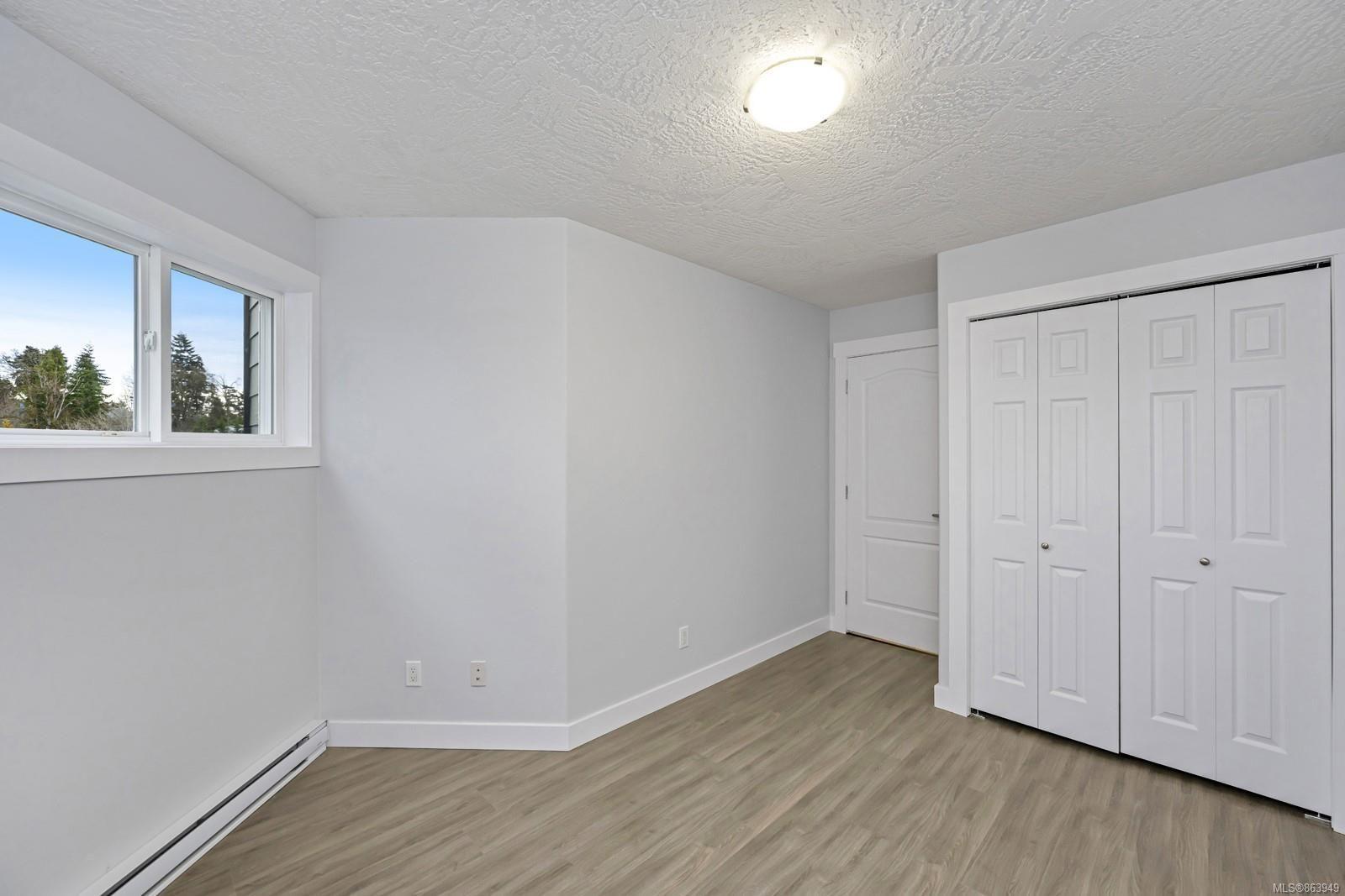 Photo 23: Photos: 6154 Sayward Rd in : Du West Duncan Half Duplex for sale (Duncan)  : MLS®# 863949