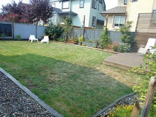 Photo 19: 17421 0A Avenue in Surrey: Pacific Douglas House for sale (South Surrey White Rock)  : MLS®# R2234326
