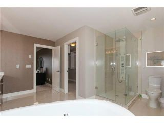 Photo 15: 3559 ARCHWORTH Avenue in Coquitlam: Burke Mountain House for sale : MLS®# R2060490