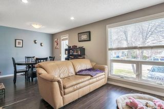 Photo 8: 907A Argyle Avenue in Saskatoon: Greystone Heights Residential for sale : MLS®# SK851059